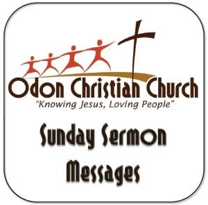 OCC Podcast logo